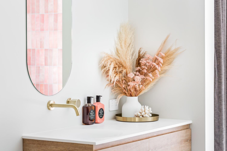 MeloStudios_Caesia_Bathrooms-2