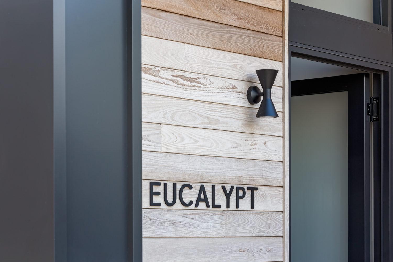 MeloStudios_Eucalypt_Externals-2