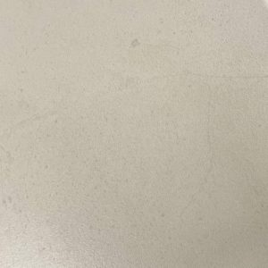 Mars White Matt Davco #67 Grout